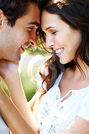 Astrology dating friend online overview sample view 2